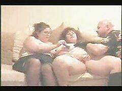 Lesbiche video